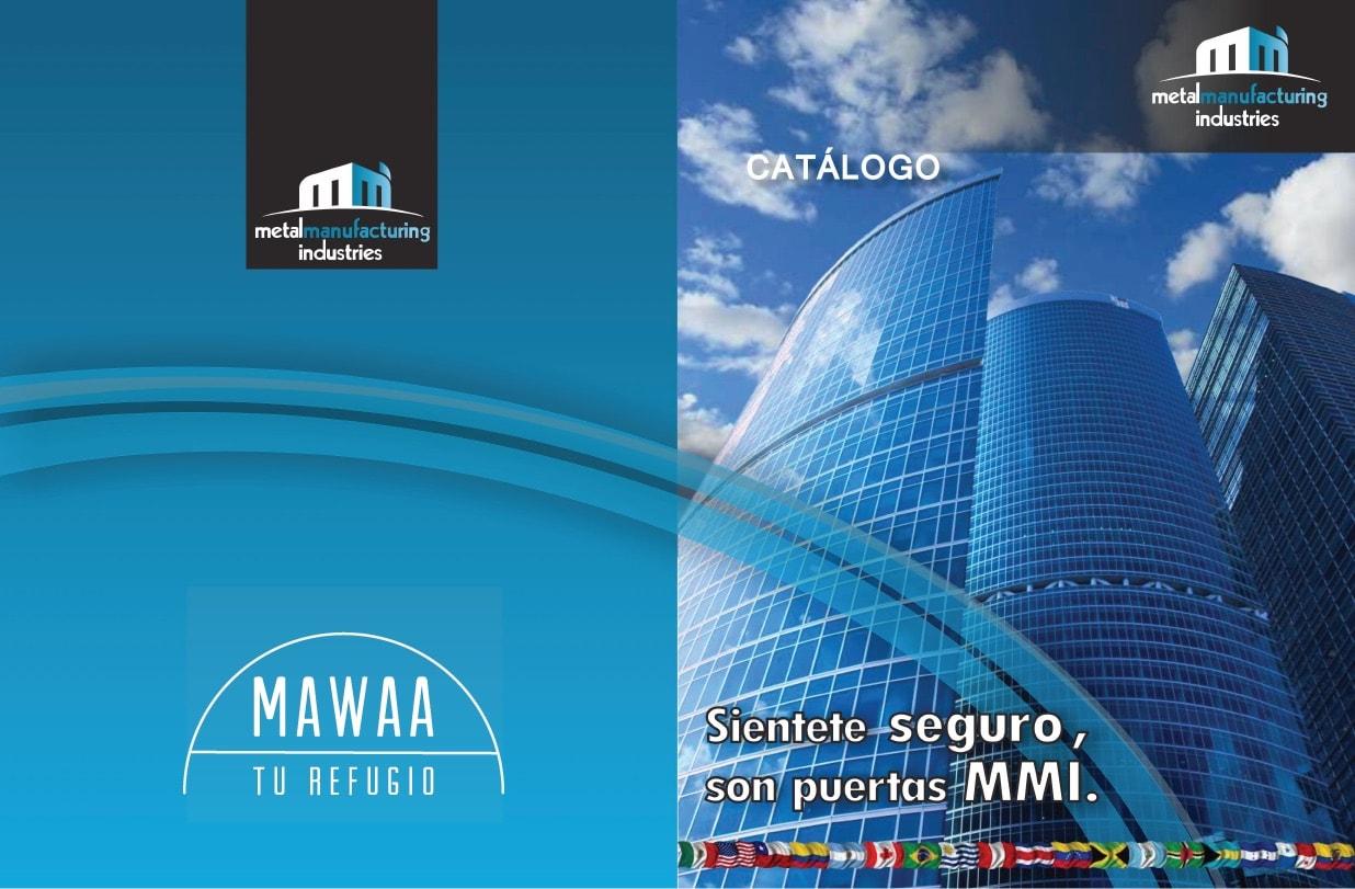 Catalogo_MMiA_1