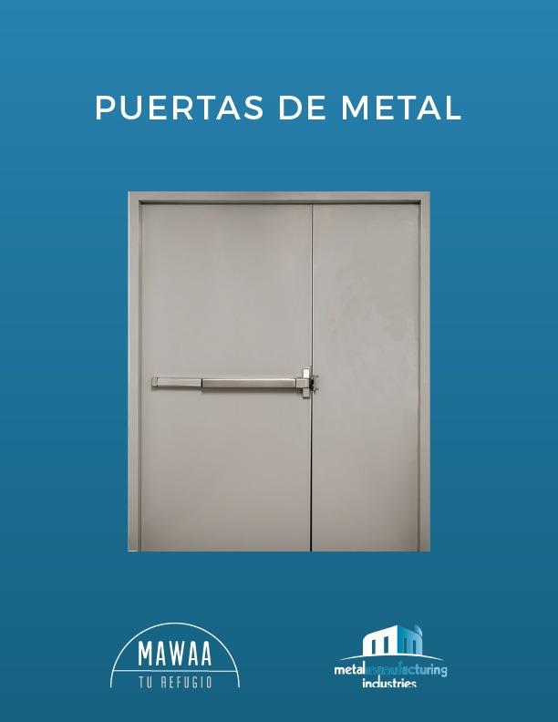Catalogo_MMiB_1