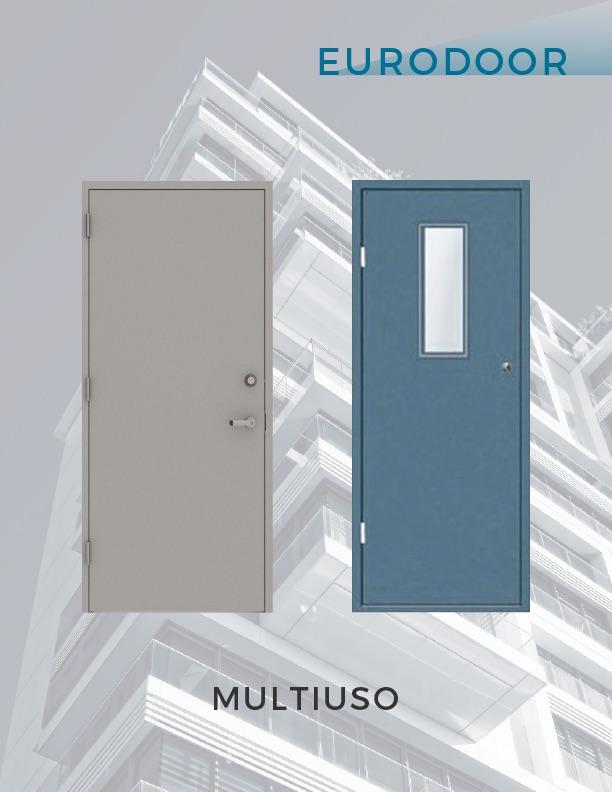 Catalogo_MMiB_3