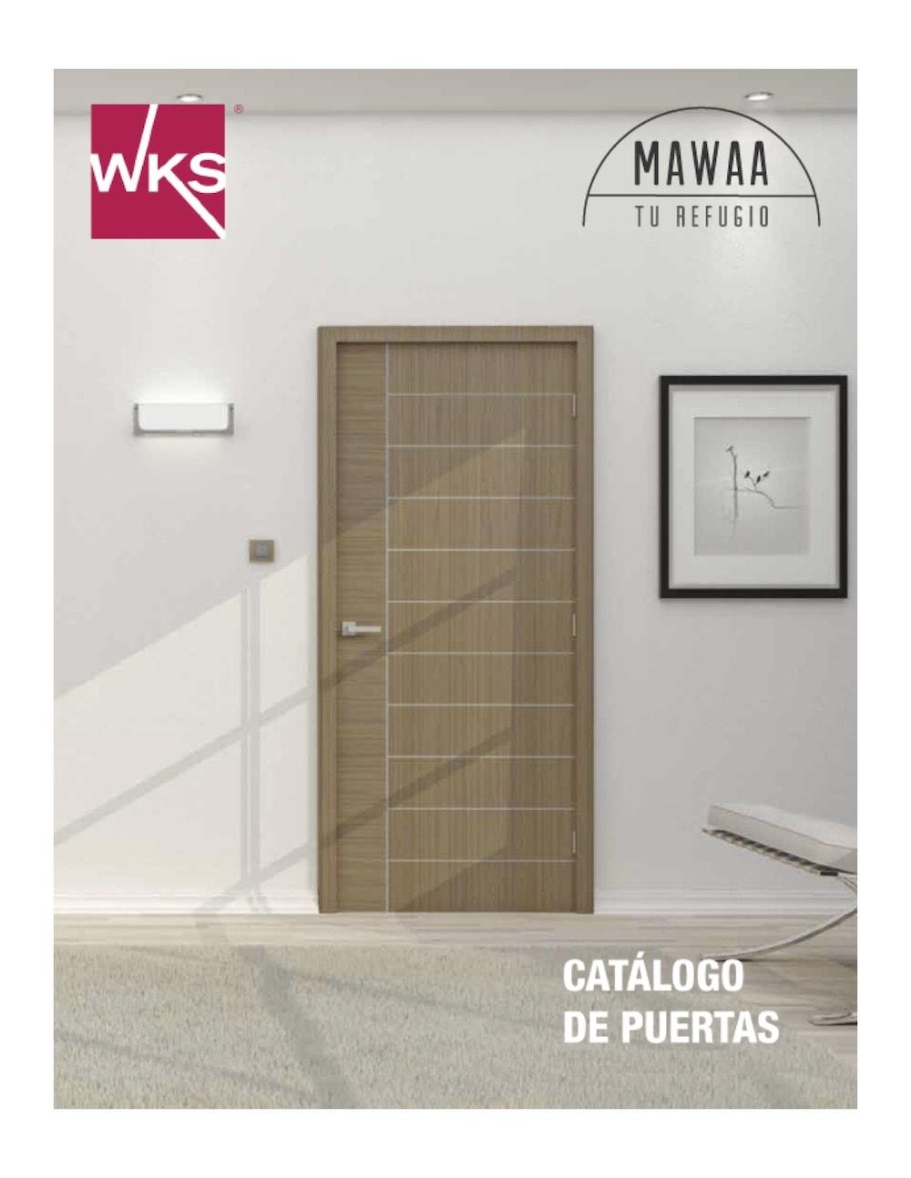 Catalogo_WKS_1