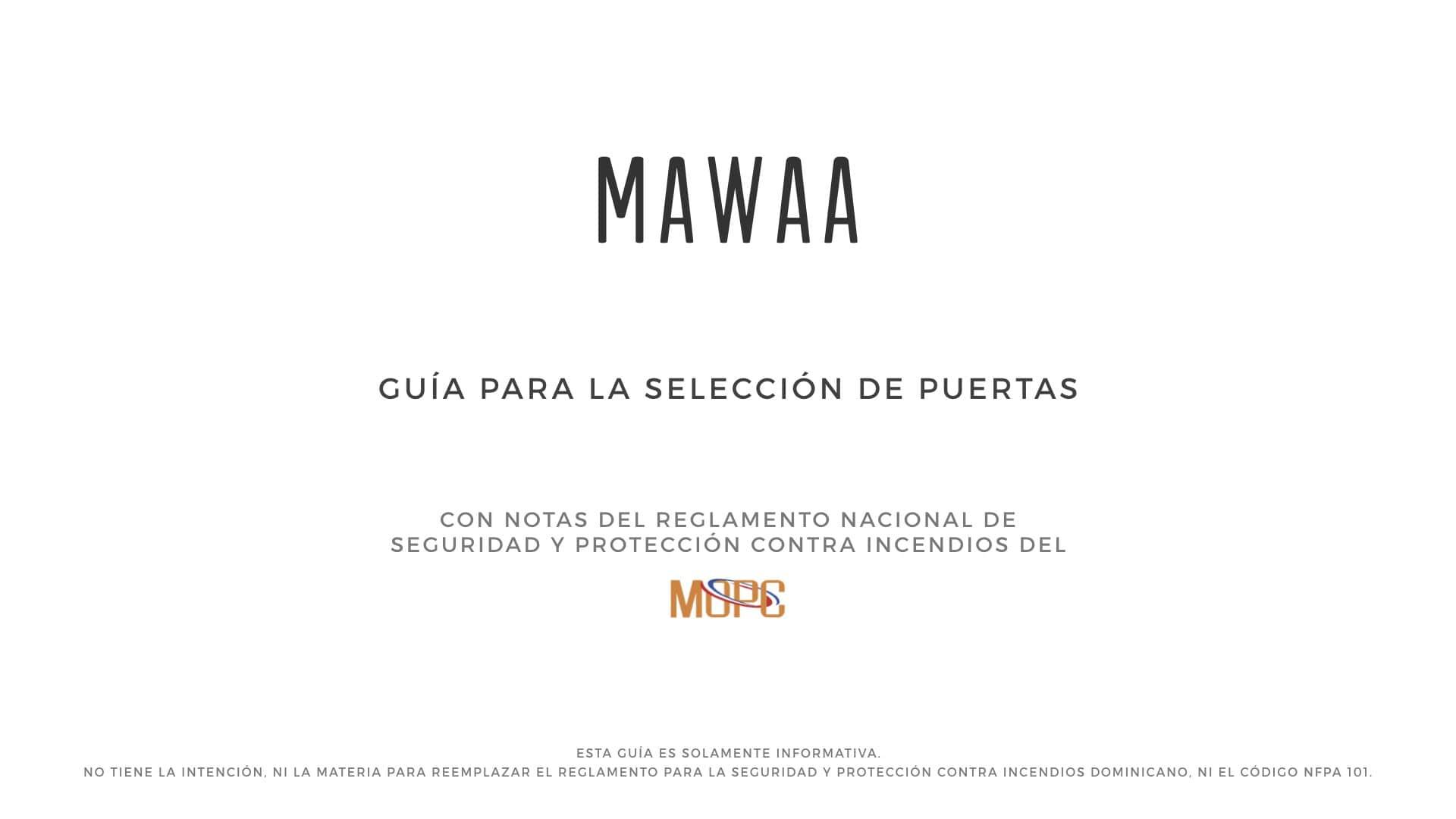Guia_Puertas_1