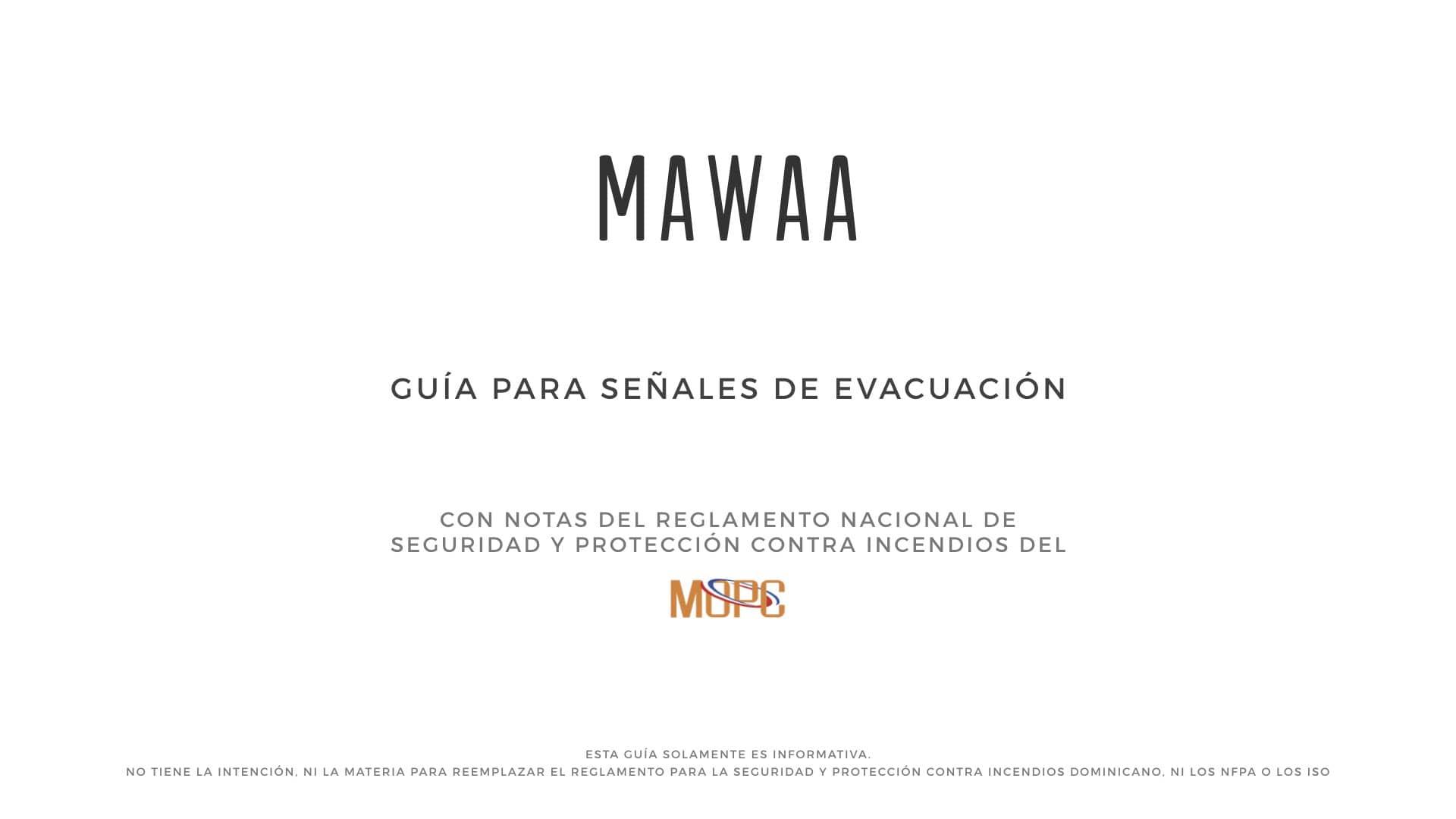 Guia_Senal_1
