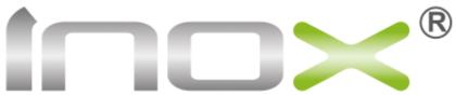 logo_inox