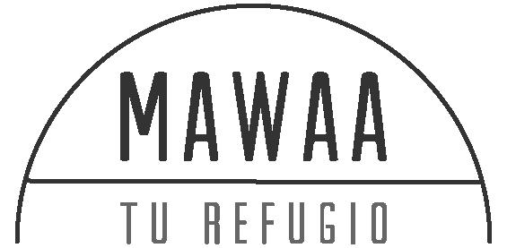 mawaa_logo_arco