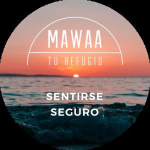 servicio_detector